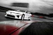http://www.voiturepourlui.com/images/Lexus/LFA/Exterieur/Lexus_LFA_002.jpg