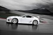 http://www.voiturepourlui.com/images/Lexus/LFA/Exterieur/Lexus_LFA_003.jpg