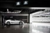 http://www.voiturepourlui.com/images/Lexus/LFA/Exterieur/Lexus_LFA_004.jpg