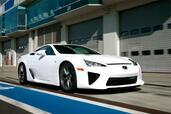 http://www.voiturepourlui.com/images/Lexus/LFA/Exterieur/Lexus_LFA_005.jpg