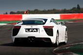 http://www.voiturepourlui.com/images/Lexus/LFA/Exterieur/Lexus_LFA_010.jpg