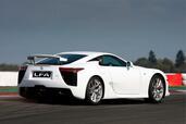 http://www.voiturepourlui.com/images/Lexus/LFA/Exterieur/Lexus_LFA_012.jpg