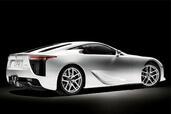 http://www.voiturepourlui.com/images/Lexus/LFA/Exterieur/Lexus_LFA_102.jpg