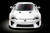http://www.voiturepourlui.com/images/Lexus/LFA/Exterieur/Lexus_LFA_103.jpg