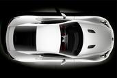 http://www.voiturepourlui.com/images/Lexus/LFA/Exterieur/Lexus_LFA_105.jpg