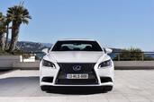 http://www.voiturepourlui.com/images/Lexus/LS-F-Sport/Exterieur/Lexus_LS_F_Sport_005.jpg