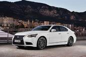http://www.voiturepourlui.com/images/Lexus/LS-F-Sport/Exterieur/Lexus_LS_F_Sport_007.jpg