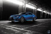 http://www.voiturepourlui.com/images/Lexus/RC-F-2015/Exterieur/Lexus_RC_F_2015_002.jpg