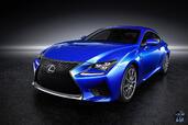 http://www.voiturepourlui.com/images/Lexus/RC-F-2015/Exterieur/Lexus_RC_F_2015_005.jpg