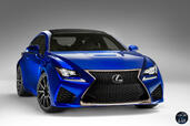 http://www.voiturepourlui.com/images/Lexus/RC-F-2015/Exterieur/Lexus_RC_F_2015_006.jpg