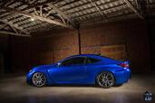http://www.voiturepourlui.com/images/Lexus/RC-F-2015/Exterieur/Lexus_RC_F_2015_010.jpg