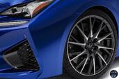 http://www.voiturepourlui.com/images/Lexus/RC-F-2015/Exterieur/Lexus_RC_F_2015_013.jpg