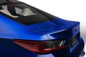 http://www.voiturepourlui.com/images/Lexus/RC-F-2015/Exterieur/Lexus_RC_F_2015_014.jpg