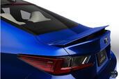 http://www.voiturepourlui.com/images/Lexus/RC-F-2015/Exterieur/Lexus_RC_F_2015_015.jpg