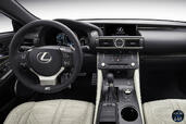Lexus RC-F-2015 Coupe photo Lexus RC F 2015 http://www.voiturepourlui.com/images/Lexus/RC-F-2015/Interieur/Lexus_RC_F_2015_001.jpg