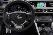 Lexus RC-F-2015 Coupe photo Lexus RC F 2015 http://www.voiturepourlui.com/images/Lexus/RC-F-2015/Interieur/Lexus_RC_F_2015_002.jpg