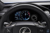 Lexus RC-F-2015 Coupe photo Lexus RC F 2015 http://www.voiturepourlui.com/images/Lexus/RC-F-2015/Interieur/Lexus_RC_F_2015_003.jpg