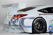 http://www.voiturepourlui.com/images/Lexus/RC-F-GT3-Concept/Exterieur/Lexus_RC_F_GT3_Concept_011.jpg