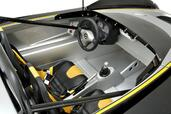 Photo Lotus 2-Eleven 2008 Lotus 2 Eleven http://www.voiturepourlui.com/images/Lotus/2-Eleven/Interieur/Lotus_2_Eleven_501.jpg