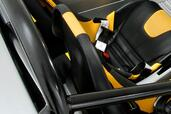 Photo Lotus 2-Eleven 2008 Lotus 2 Eleven http://www.voiturepourlui.com/images/Lotus/2-Eleven/Interieur/Lotus_2_Eleven_505.jpg