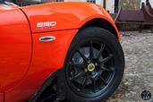 http://www.voiturepourlui.com/images/Lotus/Elise-Cup-250-2016/Exterieur/Lotus_Elise_Cup_250_2016_003.jpg