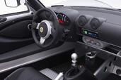 Photo Lotus Elise 2008 Lotus Elise http://www.voiturepourlui.com/images/Lotus/Elise/Interieur/Lotus_Elise_503.jpg