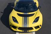 http://www.voiturepourlui.com/images/Lotus/Evora-GTE/Exterieur/Lotus_Evora_GTE_011.jpg