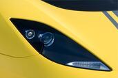 http://www.voiturepourlui.com/images/Lotus/Evora-GTE/Exterieur/Lotus_Evora_GTE_012.jpg