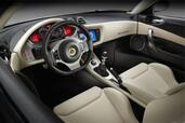 Lotus Evora-S photo Lotus Evora S http://www.voiturepourlui.com/images/Lotus/Evora-S/Interieur/Lotus_Evora_S_502.jpg
