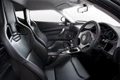 Lotus Evora-S photo Lotus Evora S http://www.voiturepourlui.com/images/Lotus/Evora-S/Interieur/Lotus_Evora_S_503.jpg