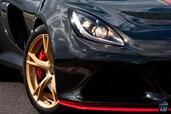 http://www.voiturepourlui.com/images/Lotus/Exige-LF1/Exterieur/Lotus_Exige_LF1_009_grille_avant.jpg