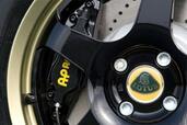 http://www.voiturepourlui.com/images/Lotus/Exige-S-Type-72/Exterieur/Lotus_Exige_S_Type_72_004.jpg