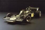 http://www.voiturepourlui.com/images/Lotus/Exige-S-Type-72/Exterieur/Lotus_Exige_S_Type_72_006.jpg