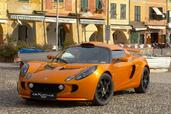 http://www.voiturepourlui.com/images/Lotus/Exige-S/Exterieur/Lotus_Exige_S_012.jpg