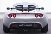 http://www.voiturepourlui.com/images/Lotus/Exige-S/Exterieur/Lotus_Exige_S_017.jpg