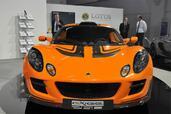 http://www.voiturepourlui.com/images/Lotus/Exige-S/Exterieur/Lotus_Exige_S_023.jpg