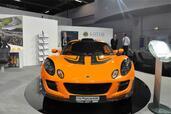 http://www.voiturepourlui.com/images/Lotus/Exige-S/Exterieur/Lotus_Exige_S_024.jpg