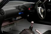 Photo Lotus Exige-Scura 2010 Lotus Exige Scura http://www.voiturepourlui.com/images/Lotus/Exige-Scura/Interieur/Lotus_Exige_Scura_501.jpg