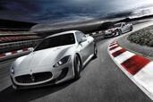 http://www.voiturepourlui.com/images/Maserati/GranTurismo-MC-Stradale/Exterieur/Maserati_GranTurismo_MC_Stradale_001.jpg