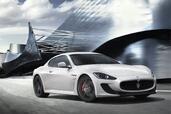 http://www.voiturepourlui.com/images/Maserati/GranTurismo-MC-Stradale/Exterieur/Maserati_GranTurismo_MC_Stradale_002.jpg
