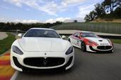 http://www.voiturepourlui.com/images/Maserati/GranTurismo-MC-Stradale/Exterieur/Maserati_GranTurismo_MC_Stradale_007.jpg