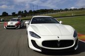 http://www.voiturepourlui.com/images/Maserati/GranTurismo-MC-Stradale/Exterieur/Maserati_GranTurismo_MC_Stradale_008.jpg