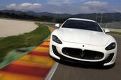 http://www.voiturepourlui.com/images/Maserati/GranTurismo-MC-Stradale/Exterieur/Maserati_GranTurismo_MC_Stradale_009.jpg
