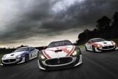 http://www.voiturepourlui.com/images/Maserati/GranTurismo-MC-Stradale/Exterieur/Maserati_GranTurismo_MC_Stradale_010.jpg