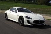 http://www.voiturepourlui.com/images/Maserati/GranTurismo-MC-Stradale/Exterieur/Maserati_GranTurismo_MC_Stradale_011.jpg