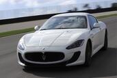 http://www.voiturepourlui.com/images/Maserati/GranTurismo-MC-Stradale/Exterieur/Maserati_GranTurismo_MC_Stradale_013.jpg