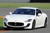 http://www.voiturepourlui.com/images/Maserati/GranTurismo-MC-Stradale/Exterieur/Maserati_GranTurismo_MC_Stradale_014.jpg