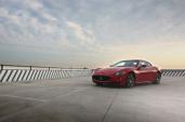 http://www.voiturepourlui.com/images/Maserati/GranTurismo-S-Automatic/Exterieur/Maserati_GranTurismo_S_Automatic_001.jpg