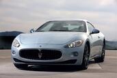 http://www.voiturepourlui.com/images/Maserati/GranTurismo-S-Automatic/Exterieur/Maserati_GranTurismo_S_Automatic_002.jpg