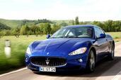 http://www.voiturepourlui.com/images/Maserati/GranTurismo-S-Automatic/Exterieur/Maserati_GranTurismo_S_Automatic_003.jpg